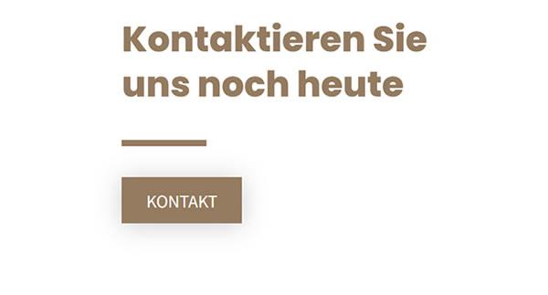 Sachverstaendigerbüro für 80331 München